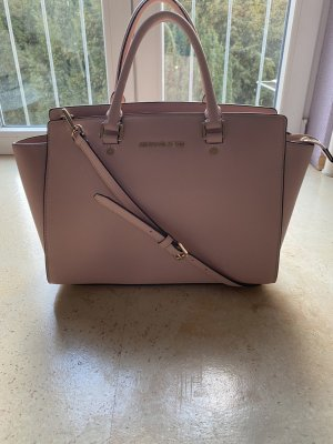 Original Michael Kors Selma Large