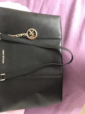 Original Michael Kors Shopper