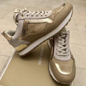Original Michael Kors Sneaker Gr.:37