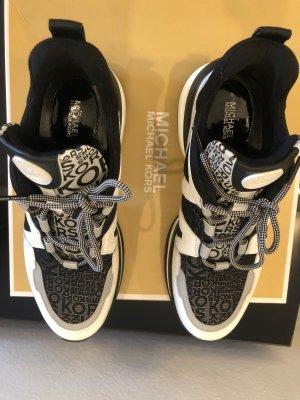 Original Michael Kors Sneaker neu!