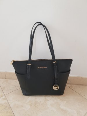 Original Michael Kors Tasche Shopper