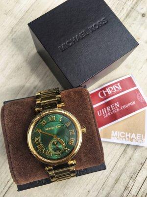 Original Michael Kors Uhr Skylar