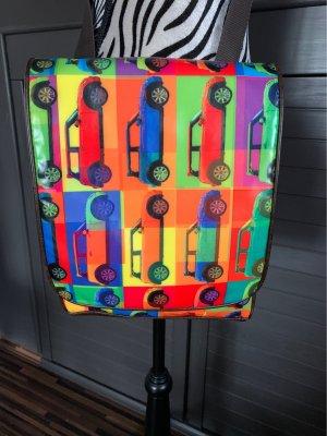 Original MINI Crossbody Bag-neuwertig