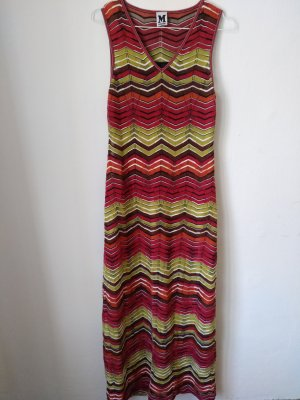Original Missoni Maxi Kleid