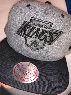ORIGINAL Mitchell & Ness Cap