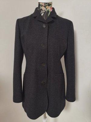 Original Miu Miu Blazer Jacke Jacket Gr 38