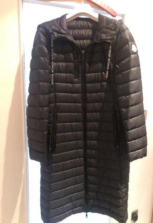 Moncler Duffle-coat noir