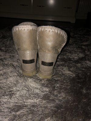 Original Moon Boot