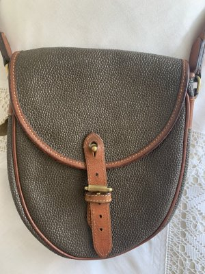 Mulberry Sac bandoulière brun-taupe