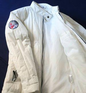 Original Nebulus ladies winterjacket/skijacke 40/L