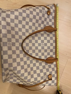 Original Neverfull MM