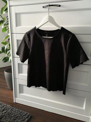 Original New Look Shirt aus USA