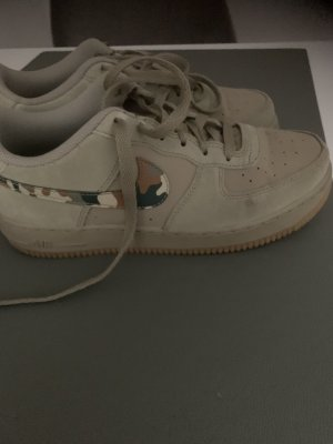 Original Nike air force