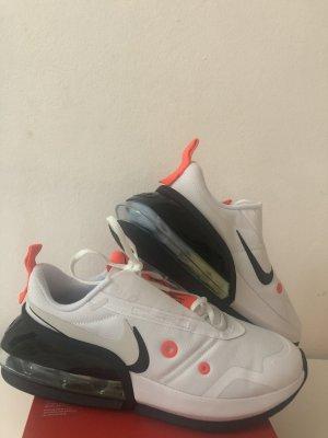 Original Nike air Max Up neu!
