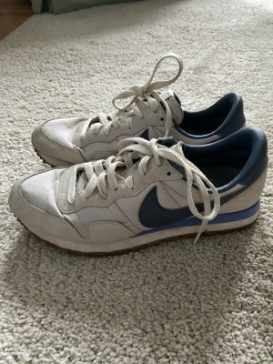 Original NIKE Air Sneaker Gr. 40