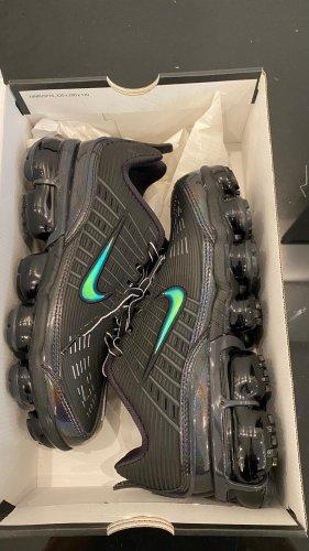 Original Nike Air Vapormax 360 neu!
