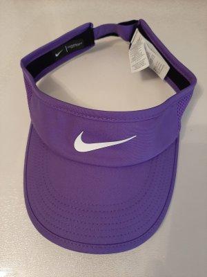 Original Nike Cap lila