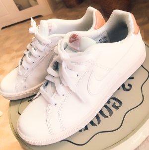 Original Nike Court royale Sneaker 37,5