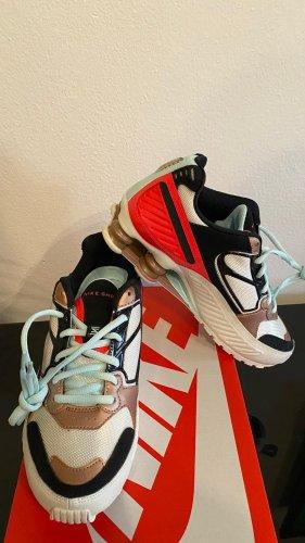 Original Nike Shox Enigma neu!
