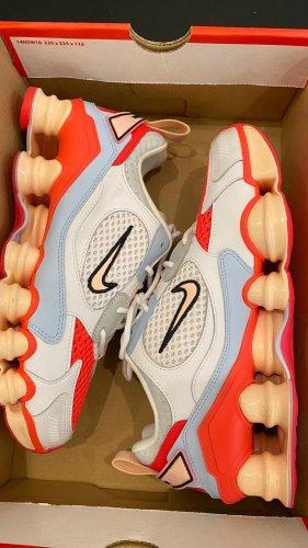 Original Nike Shox Tl nova neu! Gr. 37,5
