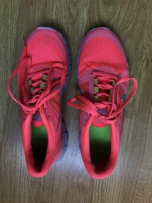 Original Nike Sportschuhe