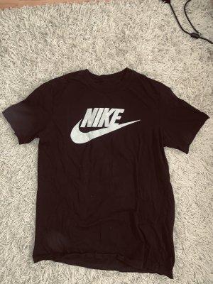 Original Nike T-Shirt