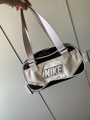 Original Nike Tasche (keine billige Kopie :))