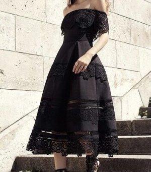 Original OTHELIA Kleid von By Malina