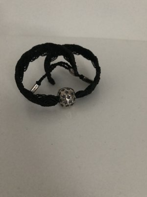 Original Pandora Armband mit Clip
