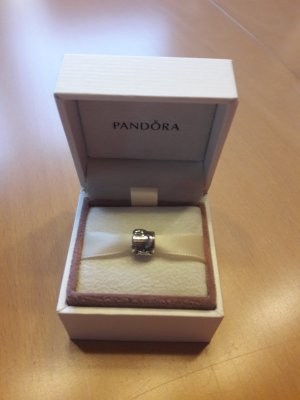Original Pandora Sonne Mond und Sterne Bead Charm OVP 25€