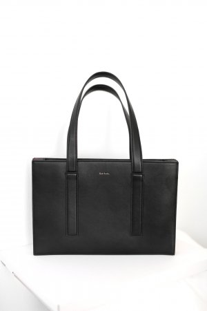 Paul Smith Sac Baril noir