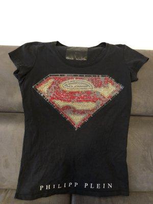 Original Philipp Plein T-Shirt
