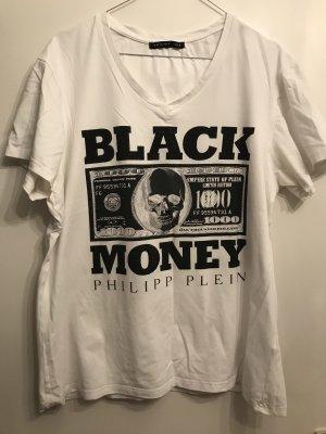 Original Philpp Plein T-Shirt
