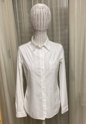 Original Prada Bluse