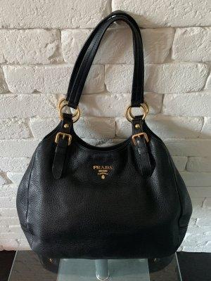 Original Prada Hobo Bag