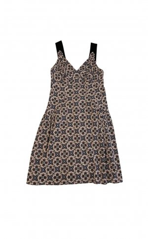 Original Prada Kleid