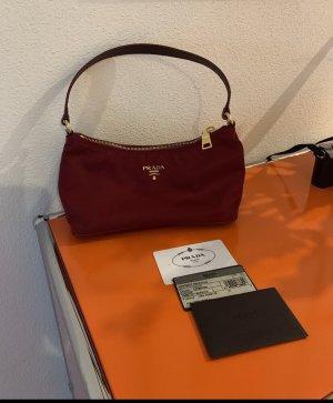 Original Prada Nylon Bag