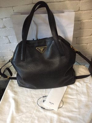 Original Prada Shopper