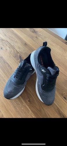 Original Prada Sneaker