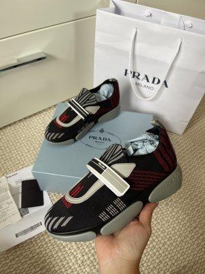 Original Prada Sneaker Gr.35,5