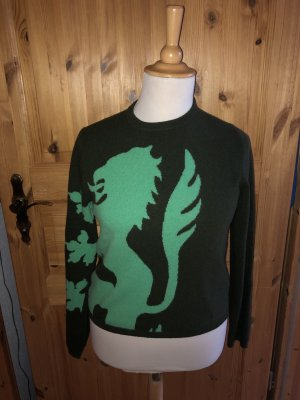 Original PRINGLE of Scotland I Pullover