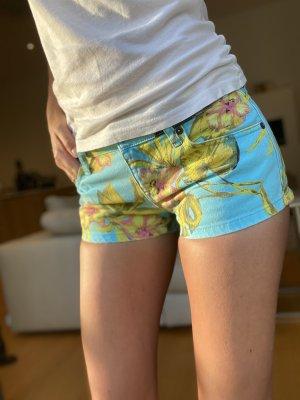 Original Ralph Lauren Jeans Shorts
