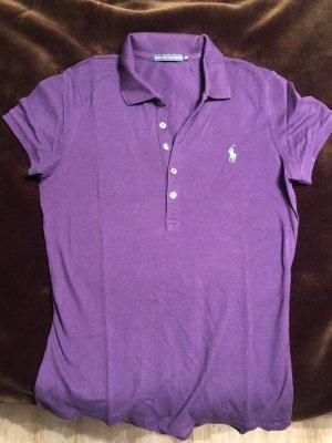 Original Ralph Lauren Poloshirt M