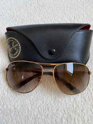 Original Ray Ban Aviators
