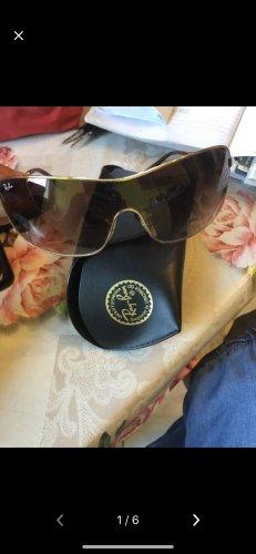 Original Ray ban unisex wie neu np 155€ Sonnenbrille