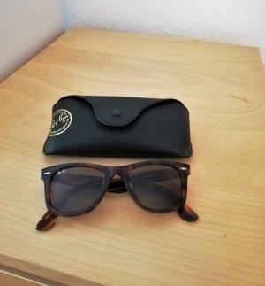 Original Ray Ban Wayfarer Sonnenbrille