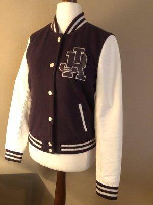 Original Redskins College Jacke Gr 36