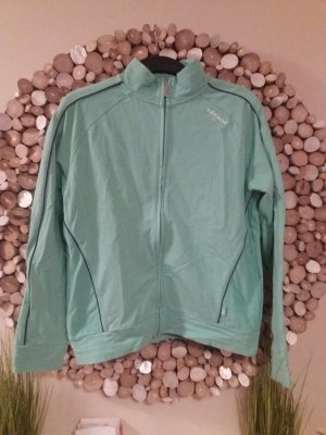 Original REEBOK Jacke in Gr. 42