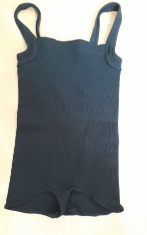 Wolford Swimsuit black polyamide