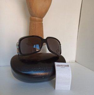 Original Roberto Cavalli Sonnenbrille inkl Etui